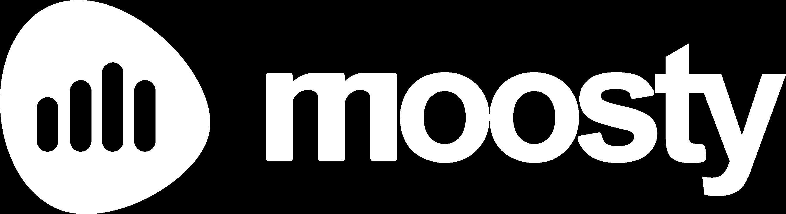 Moosty